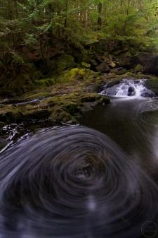 creek,princess royal_13-08-14_004